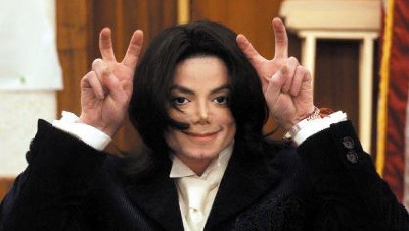 A herança sinistra de Michael Jackson