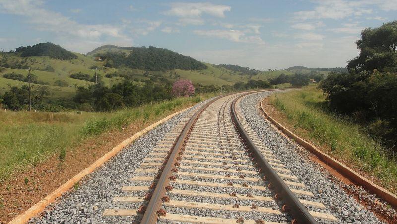 Ministro da Infraestrutura anuncia concessão de 3 ferrovias até 2020