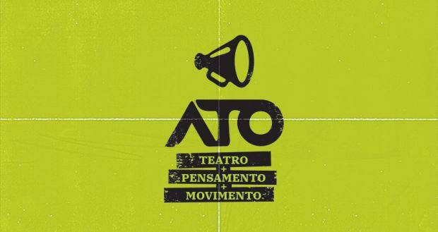 'ATO' reúne oito espetáculos locais e nacionais e diversas atividades teatrais em Juiz de Fora