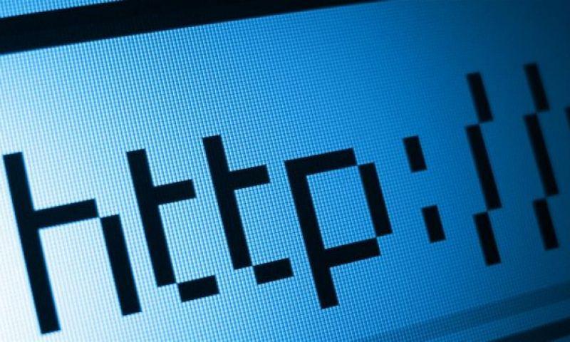Nova técnica de hackers quebra recorde de ataque na internet