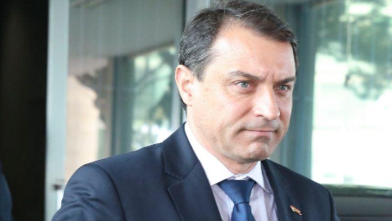 Governador de Santa Catarina testa positivo para covid-19