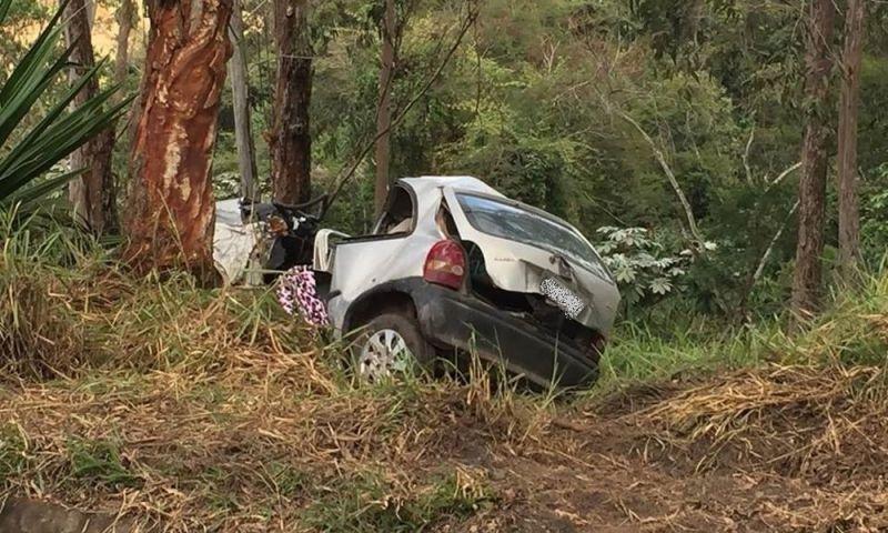 Acidente tem uma morte e duas pessoas feridas na br 040 em simo acidente tem uma morte e duas pessoas feridas na br 040 em simo pereira fandeluxe Images