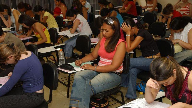Instituições de ensino têm até dia 25 para aderirem ao ProUni