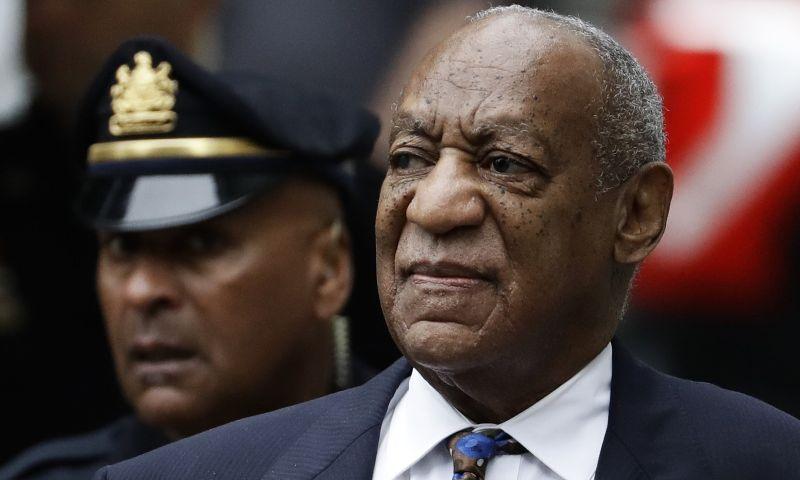 Bill Cosby busca novo julgamento por abuso sexual e quer redução de sentença por ter 81 anos