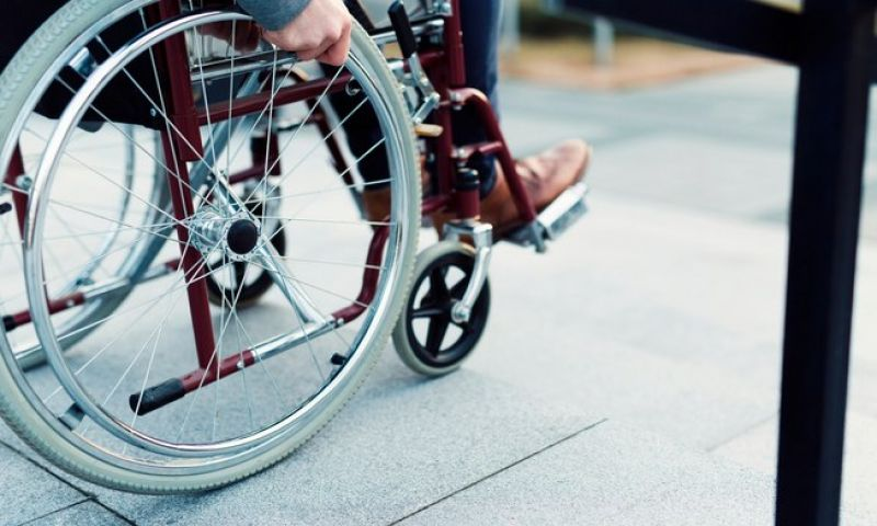 Google Maps lança opção de rotas com acessibilidade para cadeirantes