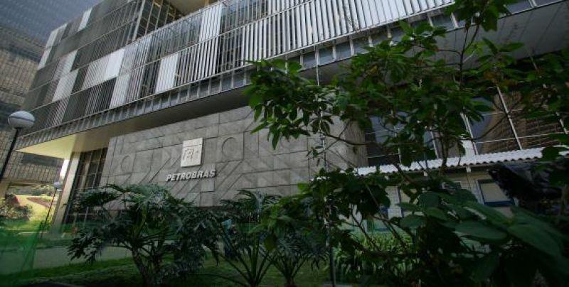 Petrobras assina acordo judicial de quase 3 bilhões de dólares nos EUA