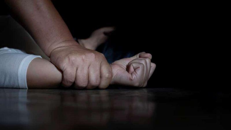 Jovem é espancada e estuprada após fazer provas do Enem em Matozinhos, na Grande BH