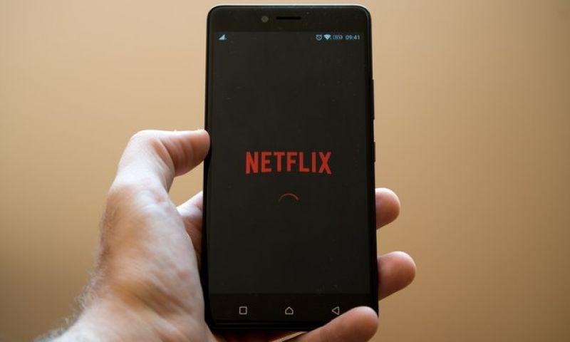 Netflix paga até R$ 50 mil para quem encontrar bugs na plataforma