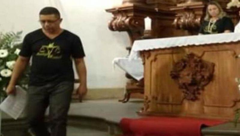 Polícia vai investigar possível negligência em morte por coronavírus em Mariana