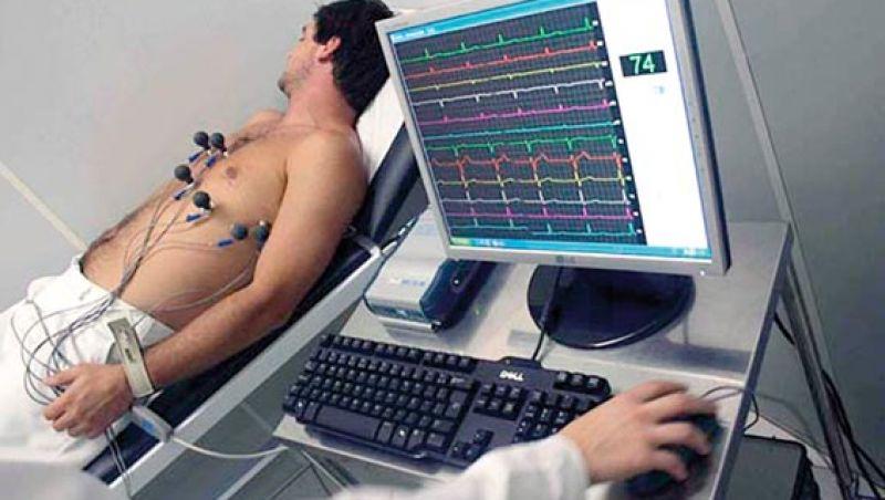 UBSs de Juiz de Fora receberão aparelhos de eletrocardiograma