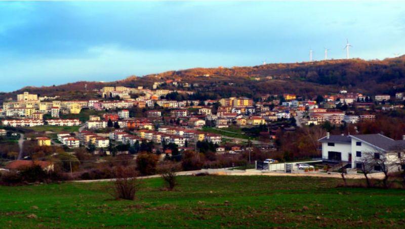 Cidade italiana inova e paga aluguel pra você morar lá