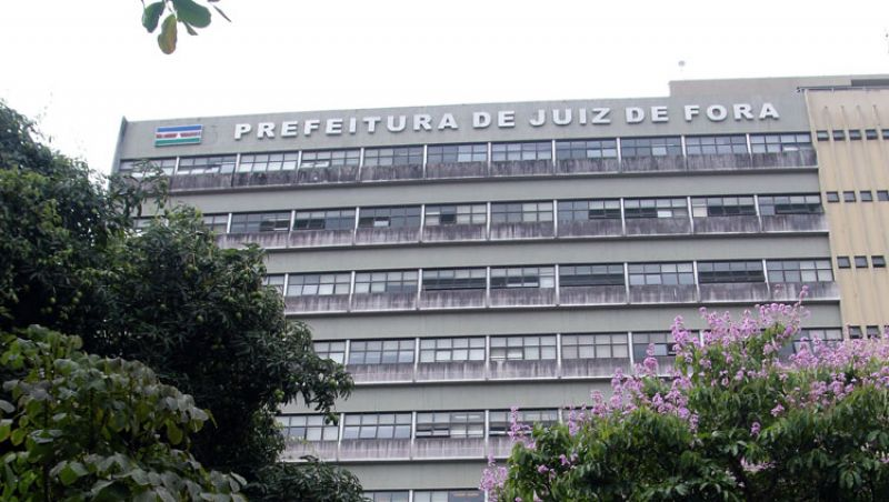 Candidatos à disputa eleitoral em JF têm 40 dias para definir partido