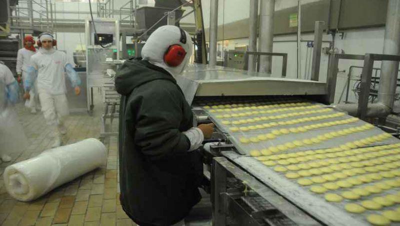 Pão de queijo mineiro ganha sotaque internacional e extrapola fronteiras de Minas