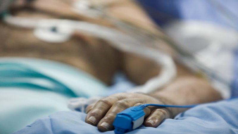 Dois profissionais de saúde morreram por Covid-19 desde início da pandemia em Juiz de Fora