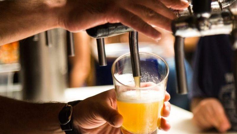 JF é a primeira cidade do país a usar fermentação acelerada