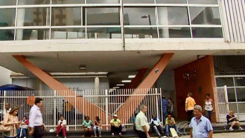 Guarda Municipal reforça segurança no PAM Marechal em Juiz de Fora após usuário agredir funcionária