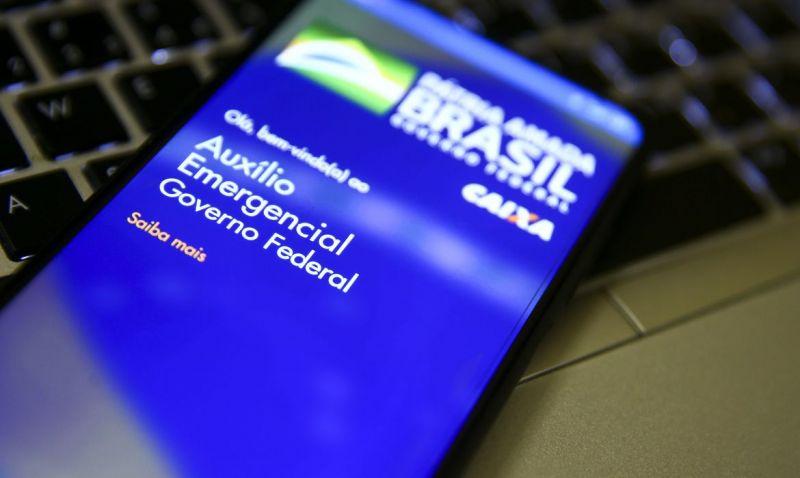 Auxílio emergencial manteve economia ativa em municípios mais pobres