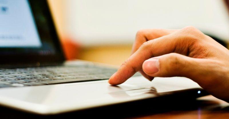 MPDFT consegue retirar do Yahoo site que vende dados de brasileiros