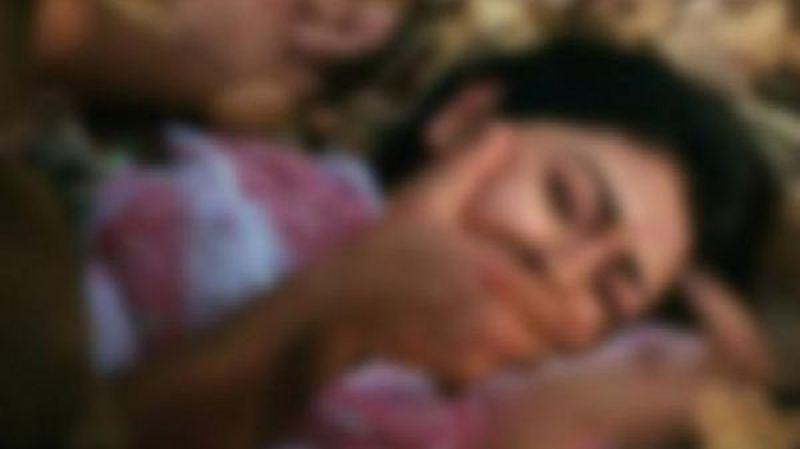 Rapaz é preso em Cataguases suspeito de ter estuprado garota de 13 anos