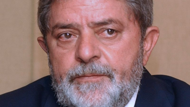 STJ rejeita recurso de Lula no caso do triplex