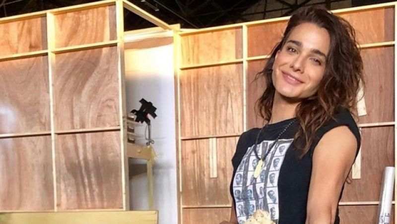 Camila María Concepción, roteirista das séries 'Gentefied' e 'Daybreak', morre aos 28 anos