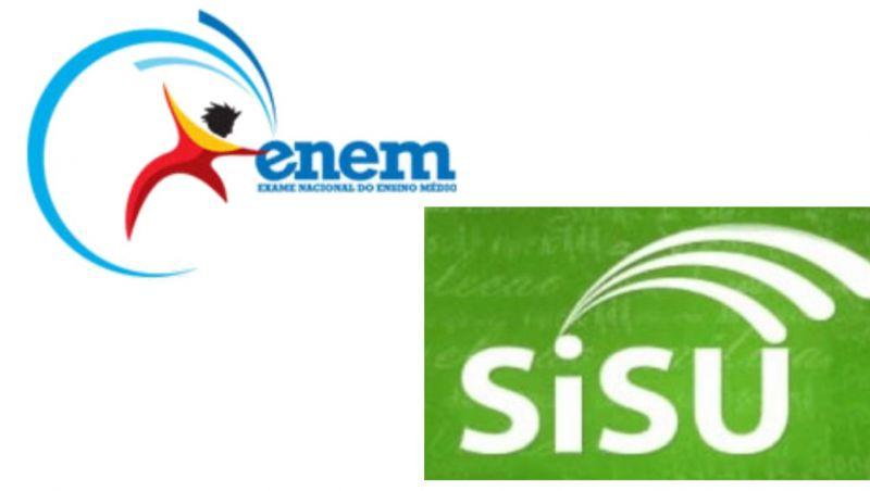 Justiça barra resultado do Sisu e manda MEC comprovar correção de falha no Enem
