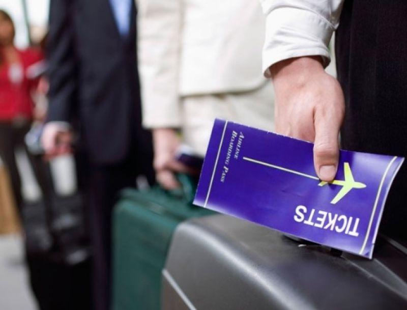 Confira as novas regras para alteração e reembolso de passagens aéreas