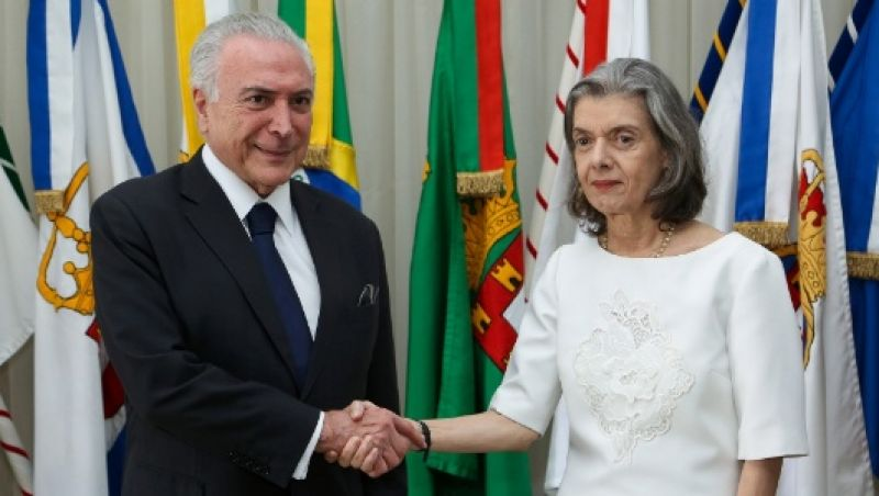 Temer vai ao México para reunião de Mercosul e Aliança do Pacífico