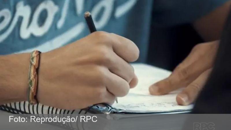 Abertas inscrições de cursos preparatórios para concursos em Juiz de Fora