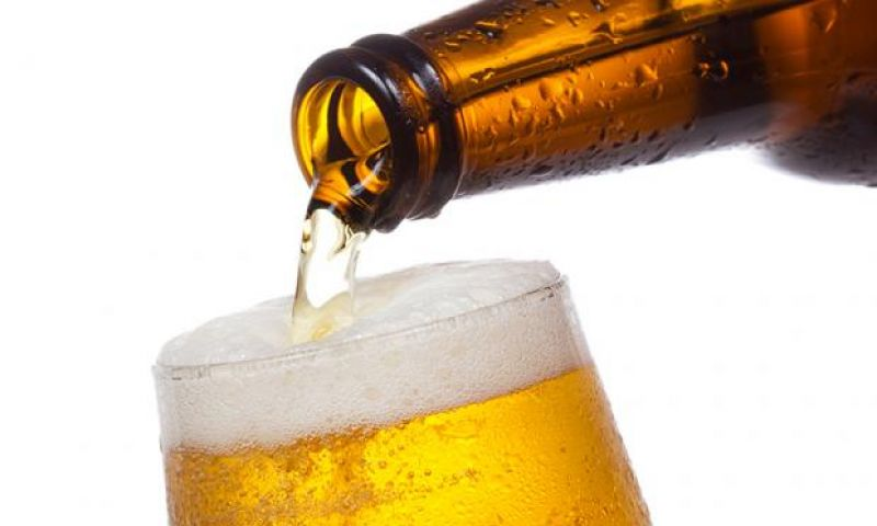 13 usos alternativos da cerveja que vale a pena conhecer