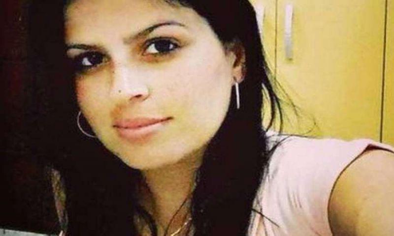 Acusados de morte de mulher durante aborto em clínica ilegal são julgados nesta quinta