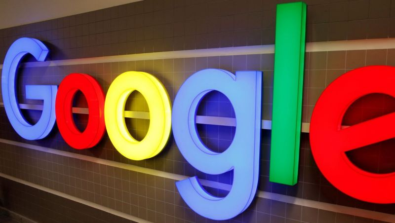 Cade investiga prática anticompetitiva do Google