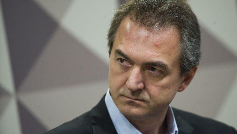 STJ manda soltar Joesley e executivos da J&F presos na Operação Capitu