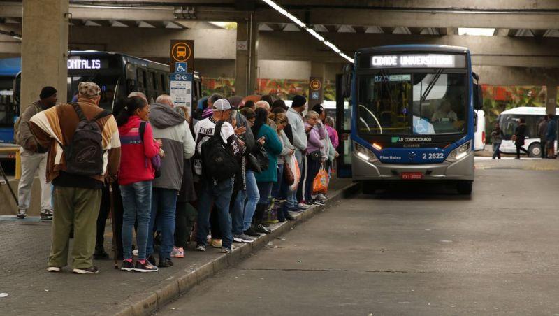 Transportes se tornam principal componente para cálculo da inflação