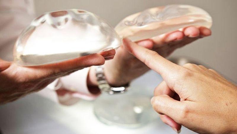 Implante mamário: Anvisa lança e-mail para dúvidas