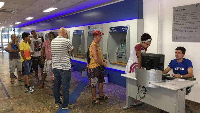 BC lança sistema de pagamento instantâneo no Brasil
