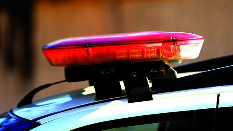 Caminhão de cervejaria juiz-forana é roubado na BR-40