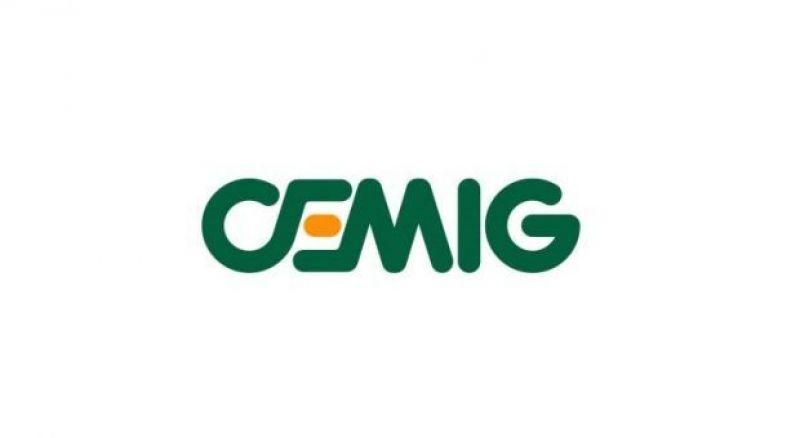 Inscrições para concurso público da Cemig iniciam nesta segunda-feira (5/2)