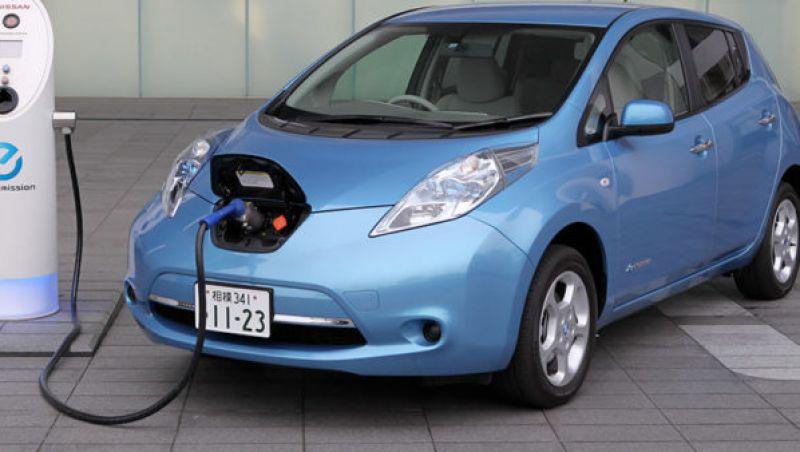 Novos carros no Japão terão de rodar com menos combustível em 2031
