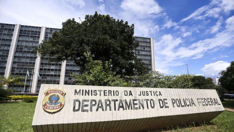 PF deflagra nova fase da Lava Jato; alvo é ex-funcionário da Petrobras