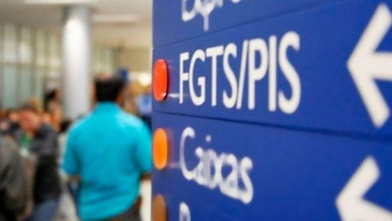 Liberação do FGTS à vista? A queda de braço pelos bilhões dos trabalhadores