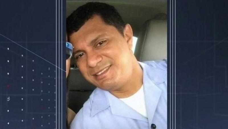 Promotoria da Espanha pede prisão de 8 anos para militar brasileiro detido com cocaína em avião presidencial