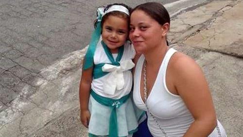 Acusado de matar ex-mulher e filha é condenado a 40 anos de prisão em Poços de Caldas, MG