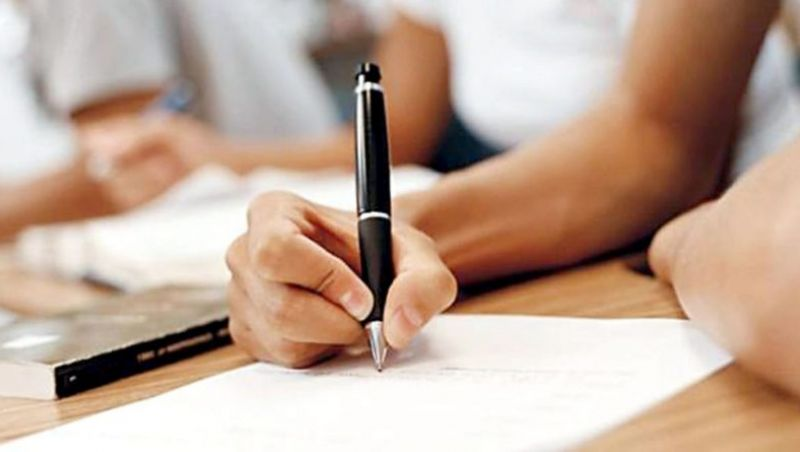 UFJF abre concurso com 17 vagas para professores efetivos