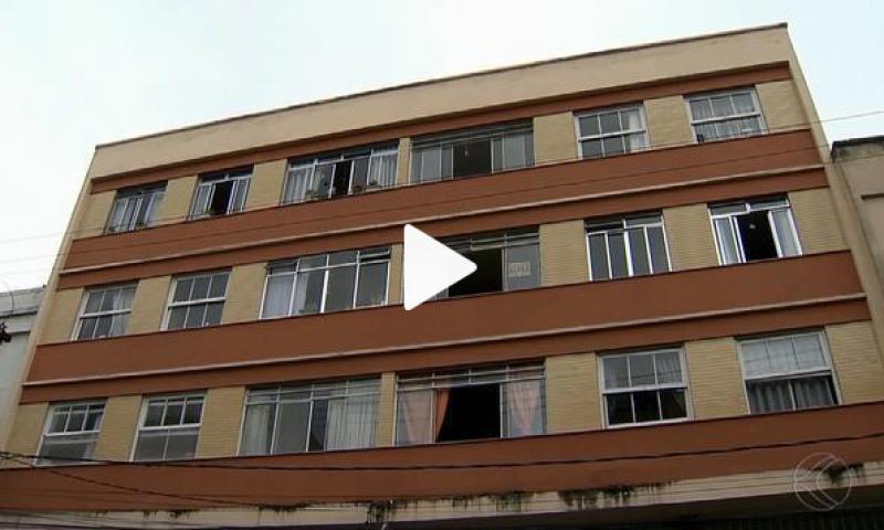 Moradores de Juiz de Fora começam a renegociar valor do aluguel de imóveis