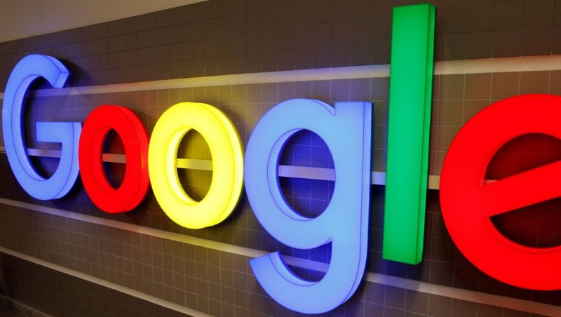 Ministério investiga Google por uso de dados de adolescentes