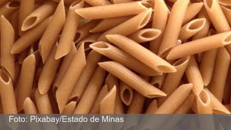 Associação de Supermercados diz para consumidor trocar arroz por macarrão