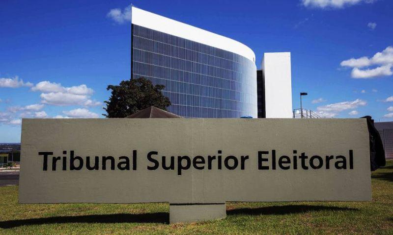 TSE define que candidatos poderão financiar as campanhas com recursos próprios