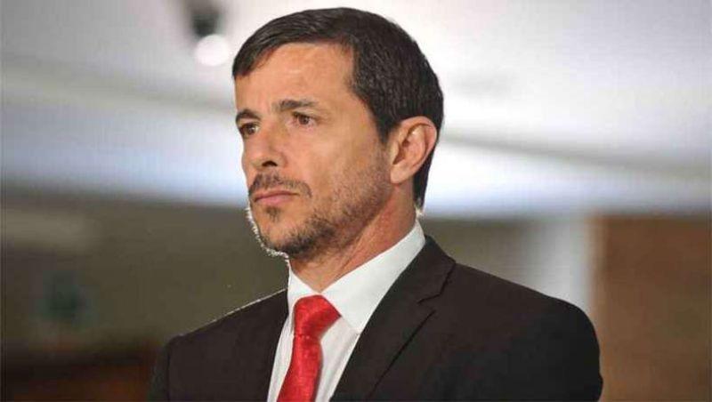 Emissoras de TV ajudaram a bancar defesa de Adélio Bispo, afirma advogado