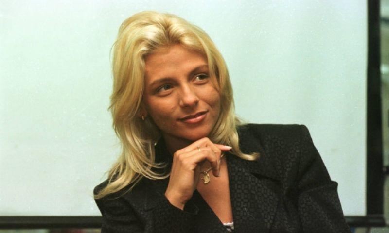 Carla Perez relembra sua saída do É o Tchan: 'Houve agressão'